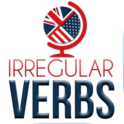 English verbs learn & practice