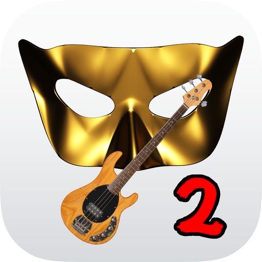 Mozart 2 Bass