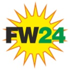 ferienwetter 24 icon