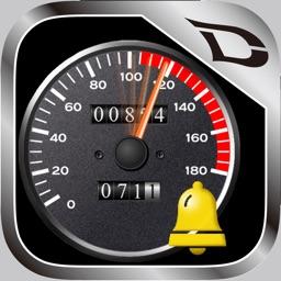 DriveMate KingKong