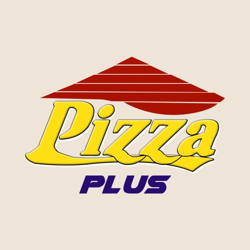 Pizza Plus York Street Heywood