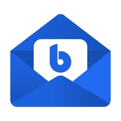 Blue mail email mailbox na app store blue mail email mailbox 4 stopboris Image collections