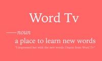 Word Tv