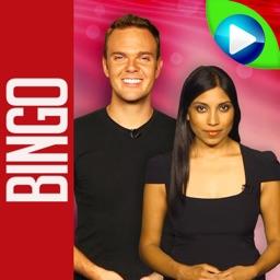BOOM BINGO - Live Bingo & Slots!
