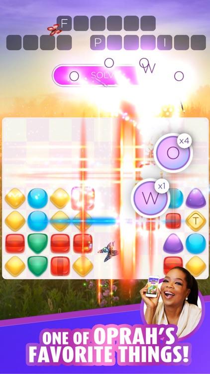 Bold Moves screenshot-0