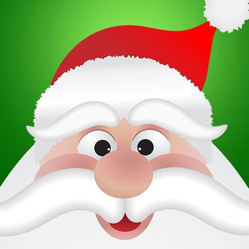 Christmas Animations Greetings