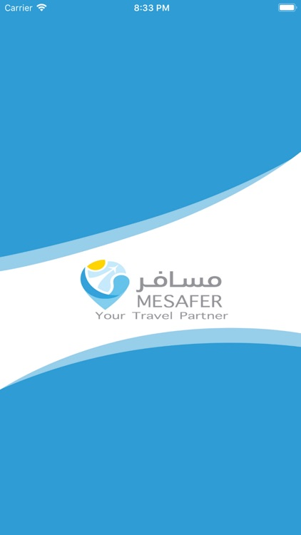 MESAFER screenshot-0