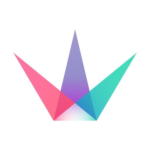 アイドルとファンを結ぶアプリ- .yell plus