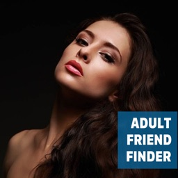 Adult Friend Finder Free Upgrade
