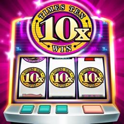 Viva™ Slots Las Vegas Casino