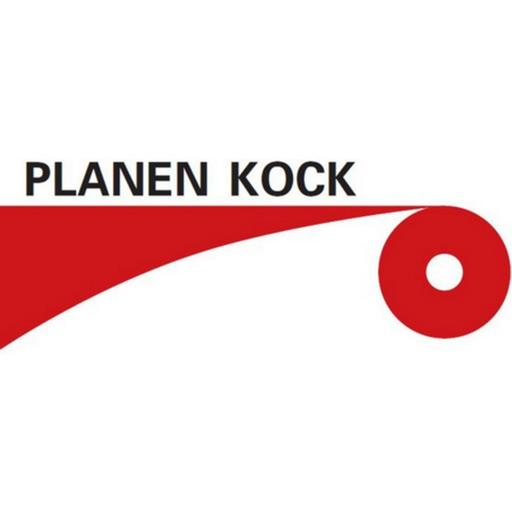 Planen Kock