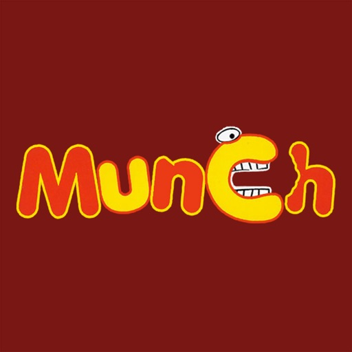 Munch Ardwick