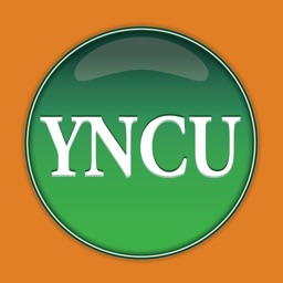 YNCU Mobile Banking App