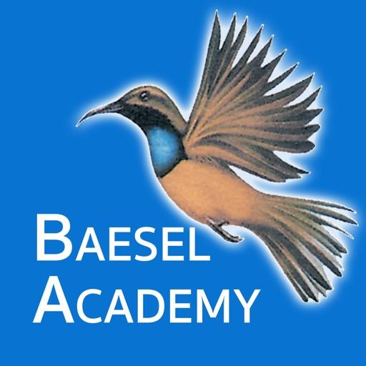 Baesel Academy