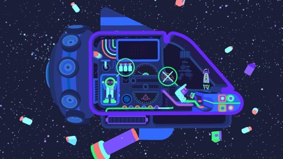 Screenshot #9 for GNOG