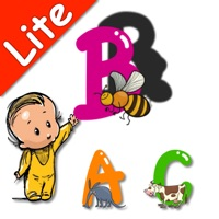 Codes for ABC Match to Learn First Words Hack