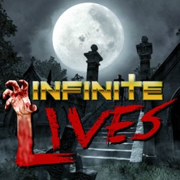 Extra Lives (Infinite)