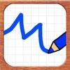 Memonade HD - iPadアプリ