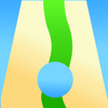 HeadsUp Drive: Traffic App - Duncan Wilcock