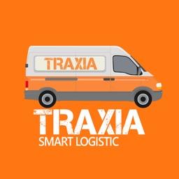 Traxia Smart Logistics