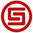 華融金控-天匯財經版 icon