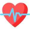 My Blood Pressure Journal