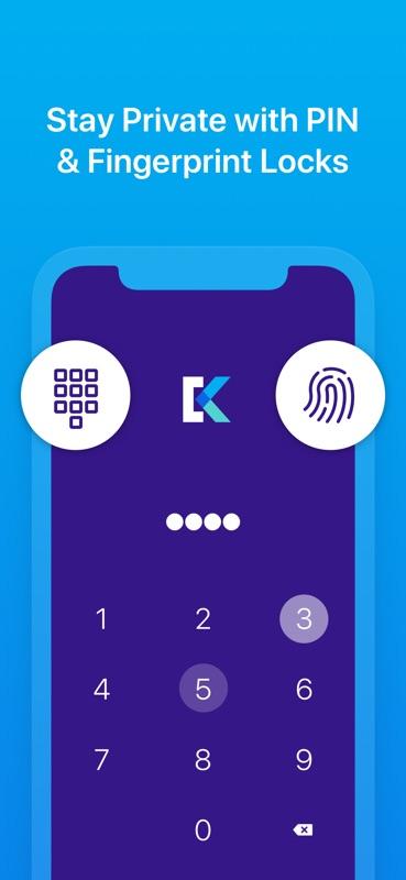 3 Minutes to Hack Secret Photo Vault - Keepsafe - Unlimited