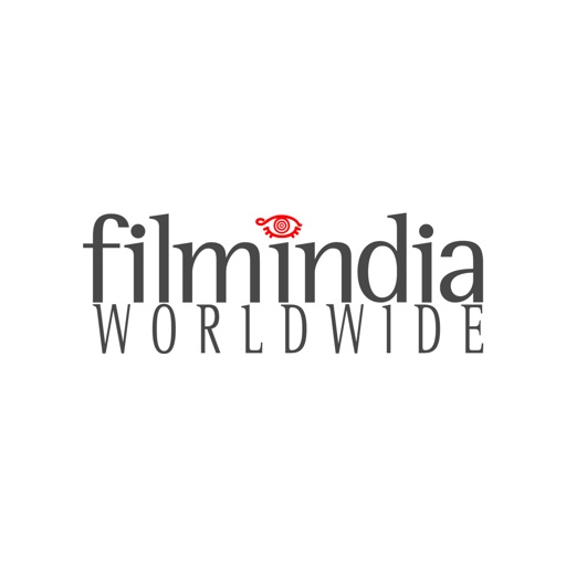 FilmIndia Worldwide icon
