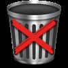Trash Without - VADIM ZYBIN