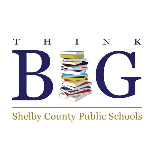 Shelby County KY Schools