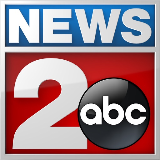 WKRN - News 2 StormTracker