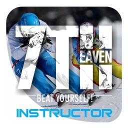Ski Instructor 7TH