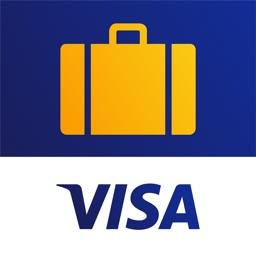 Visa Travel Tools