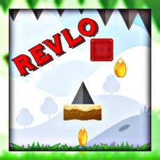 Activities of Revlo