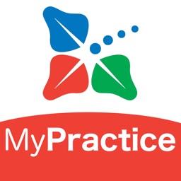 Azalea MyPractice™