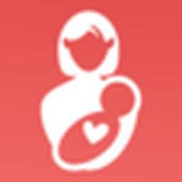 Breastfeeding & Sleep Tracker