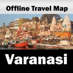 Varanasi (India) – City Travel