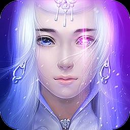 魔幻法则:3D暗黑史诗级魔幻网游