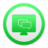 FreeChat for WhatsApp - Rocky Sand Studio Ltd.