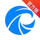 天眼查—全国企业信用信息查询 icon