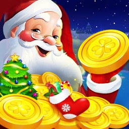 Coin Mania: Prizes Dozer