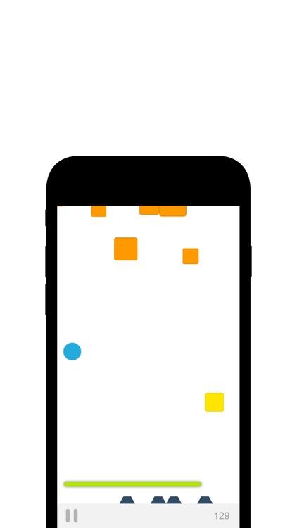 aon screenshot-4