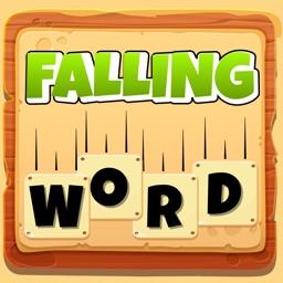 Falling Word