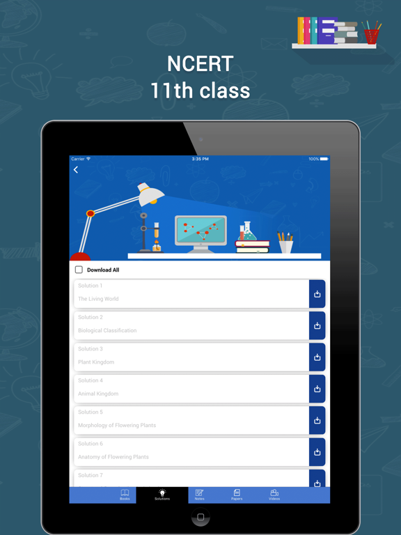 NCERT 11th Class Books   App Price Drops