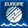 NAVIONICS S.R.L. - Boating Europe artwork