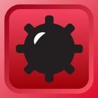 Minesweeper Classic 2 icon