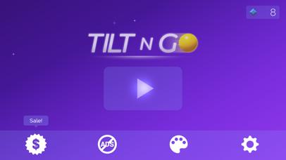 Tilt 'n Go screenshot 5