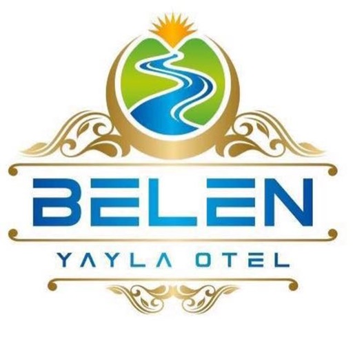 Belen Otel