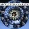 MCP Mayan Tzolkin Lite - iPhoneアプリ