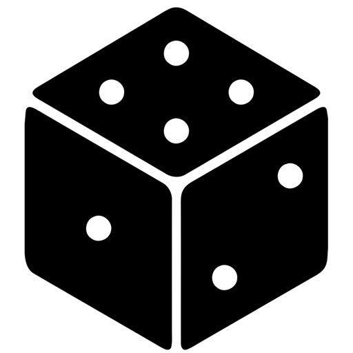 Dice Roll for Watch